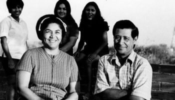 chavez, helen and cesar FI