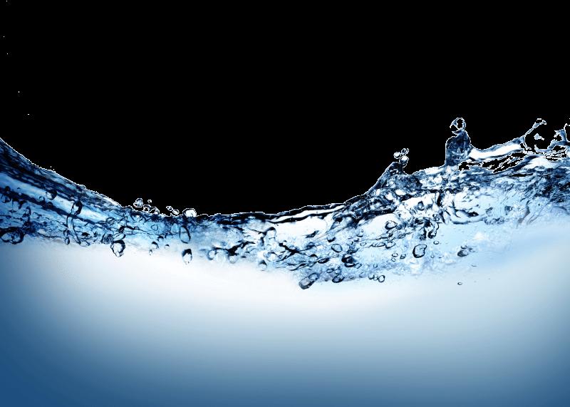 water_splash_png_by_starlaa1-d51fsqk